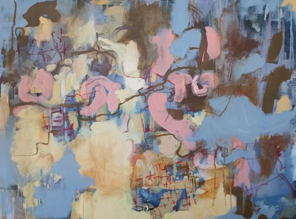 Journey planning by Richard Ketley