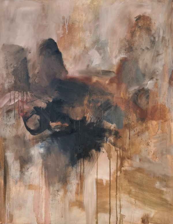 The Outsiders by Richard Ketley
