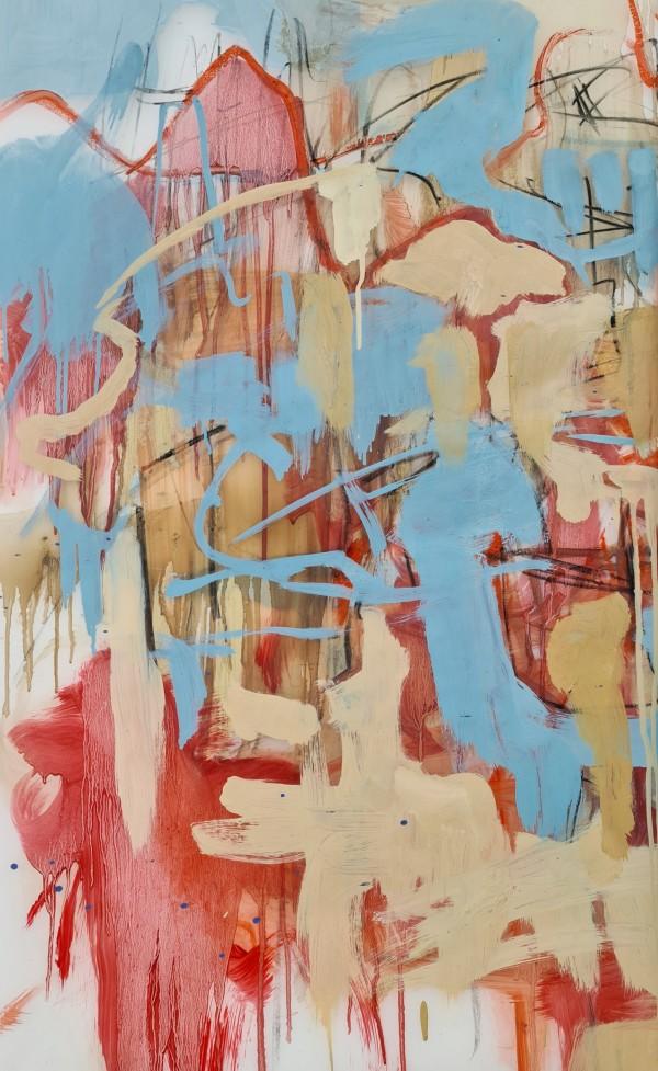 Rome on my mind by Richard Ketley