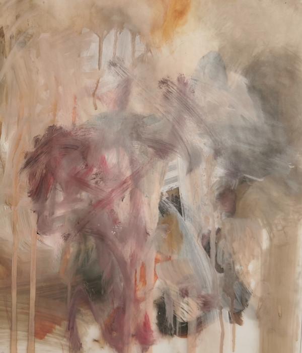 The Outsiders VI by Richard Ketley