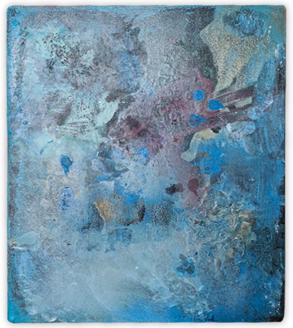 Passport to nowhere II by Richard Ketley