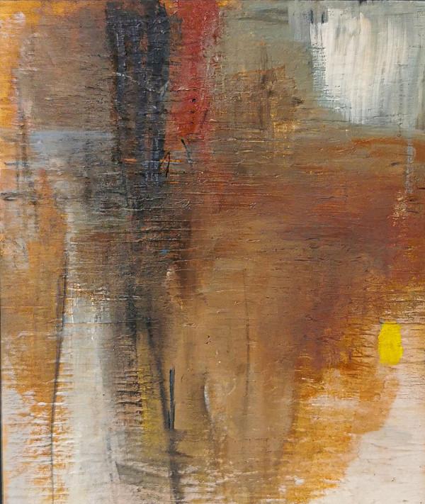 East Rand: III by Richard Ketley