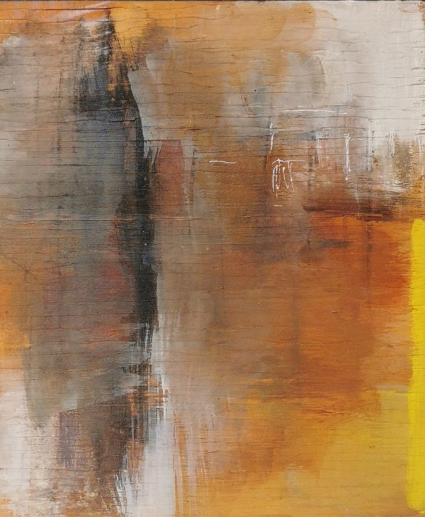 East Rand: I by Richard Ketley