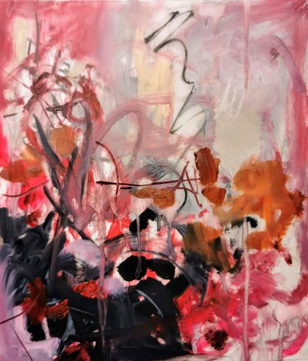 The Insiders V by Richard Ketley