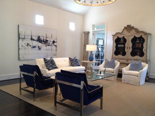 Private Residence by Nicola Parente