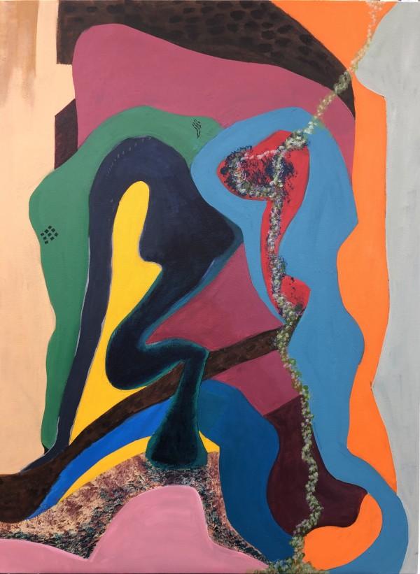 """""""Melty"""" by Joel Koppelman"""