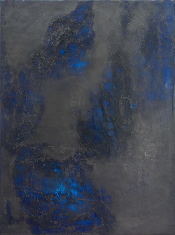 Interstice 5 by Julie Brookman