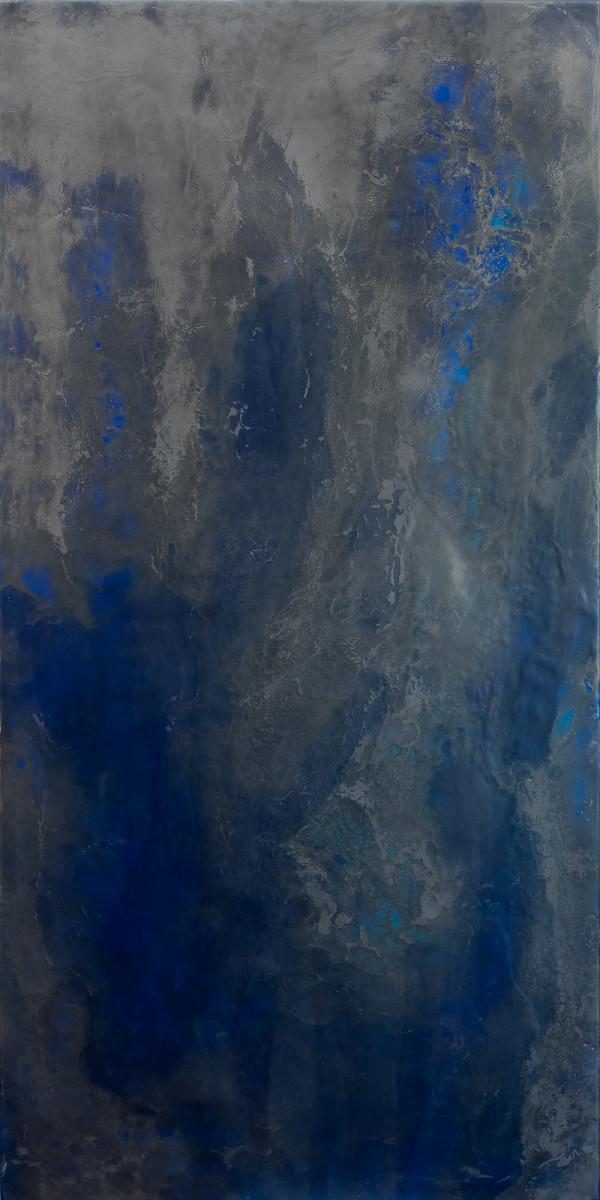 Subaquática by Julie Brookman