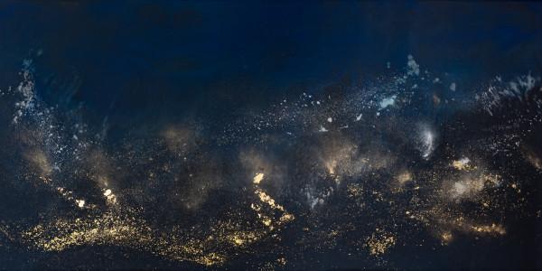 Empyrean Sky by Julie Brookman