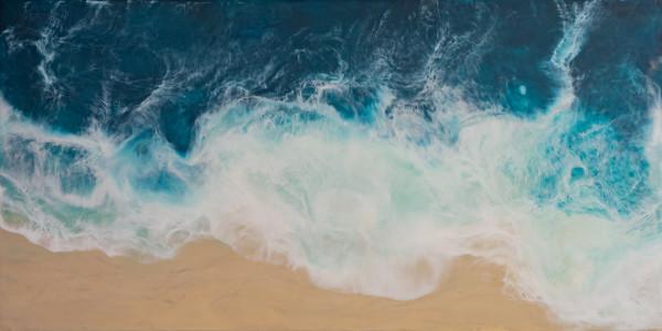 Seminyak by Julie Brookman