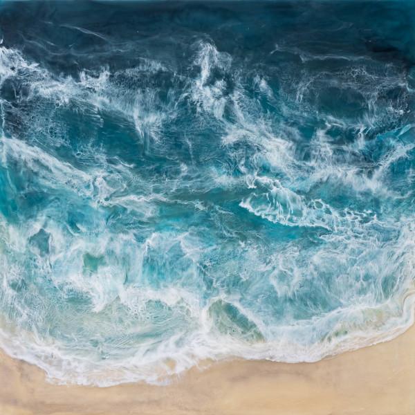 Dreamland by Julie Brookman