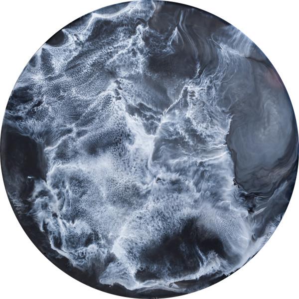 Porthole 169 by Julie Brookman