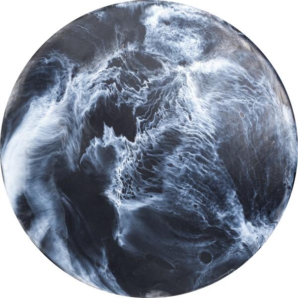 Porthole 173 by Julie Brookman
