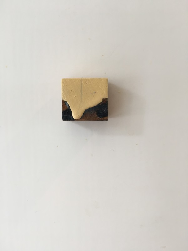 Everything more or less - one of several by MaryAnn Puls