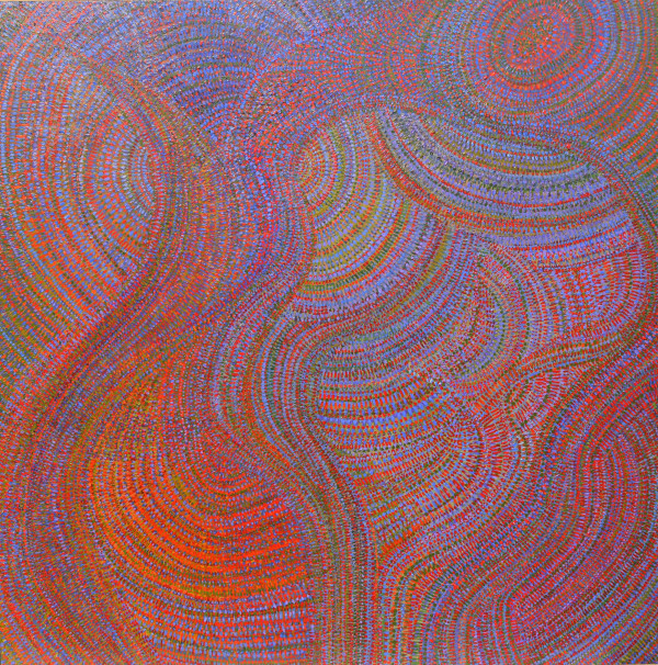 Rhythms and Rhymes by Gwen Meharg