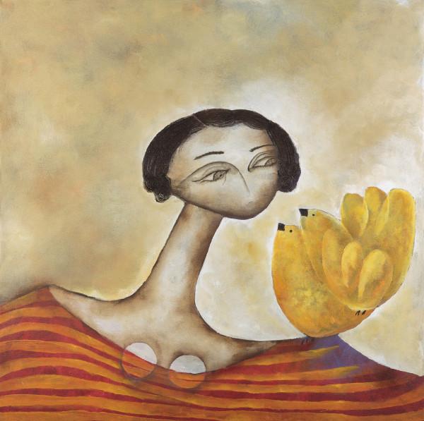 """LAS BENITAS"" by LUCIAROHRMANN"