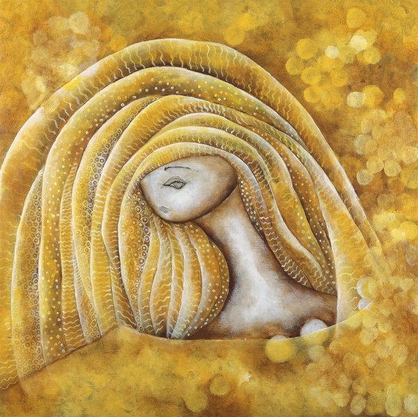 """NATALIA"" by LUCIAROHRMANN"