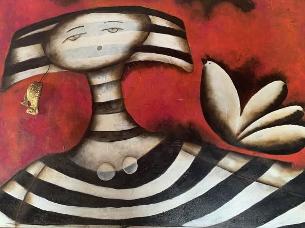 """""""COLECCIONISTA"""" by LUCIAROHRMANN"""