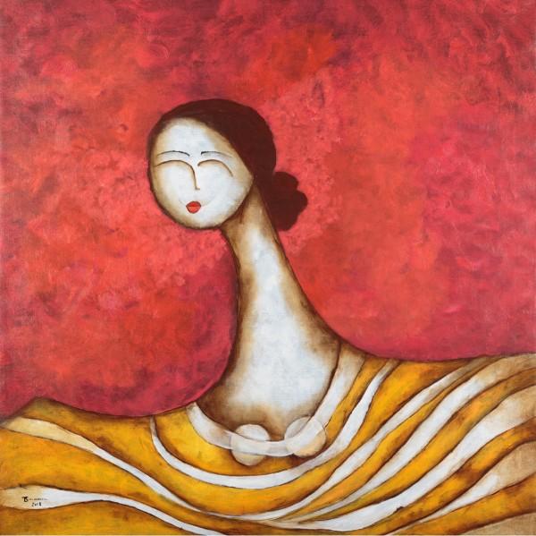 """""""DEL SOL"""" by LUCIAROHRMANN"""