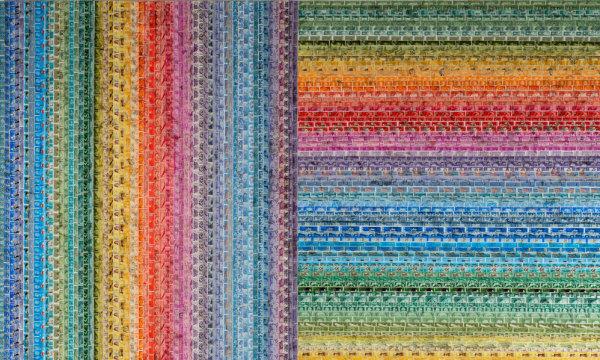 Return to Rainbow Falls by Jordan Scott