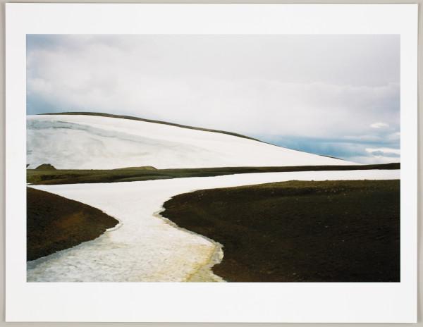 Landmannalaugar, Iceland by Matthew Septimus