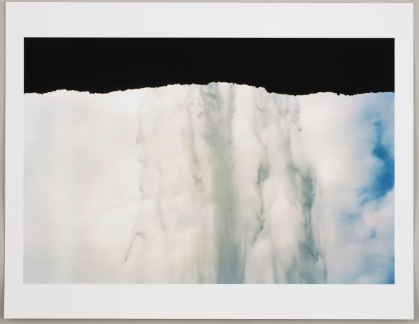 Seljalandsfoss, Iceland by Matthew Septimus
