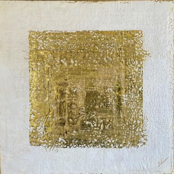 Innermost Dwelling by Shima Shanti