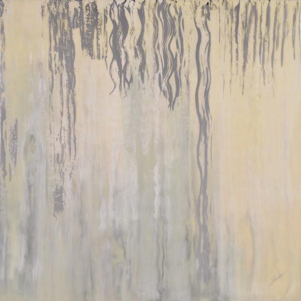 Lifting Fog by Shima Shanti