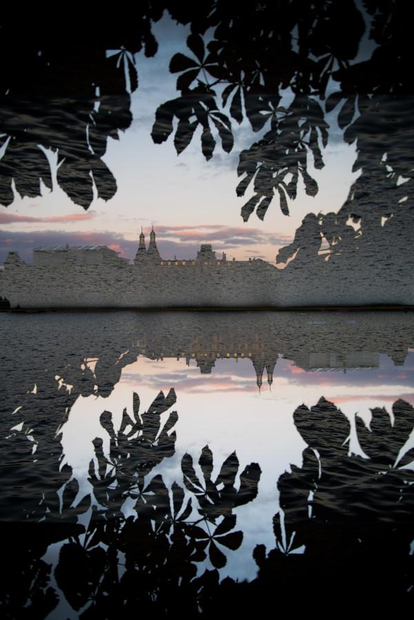 Copenhagen #181 by Robin Vandenabeele