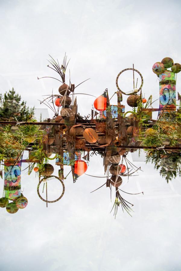 Gunnlaugsons Place #19 by Robin Vandenabeele