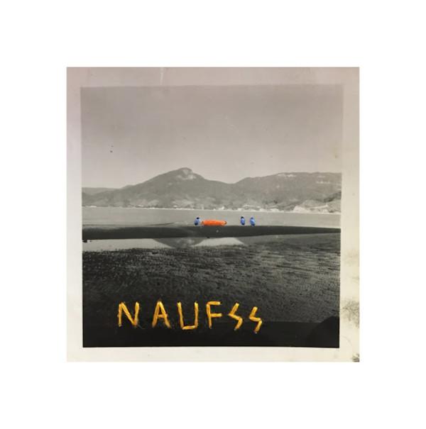 Naufss by Juliana Naufel (naufss)