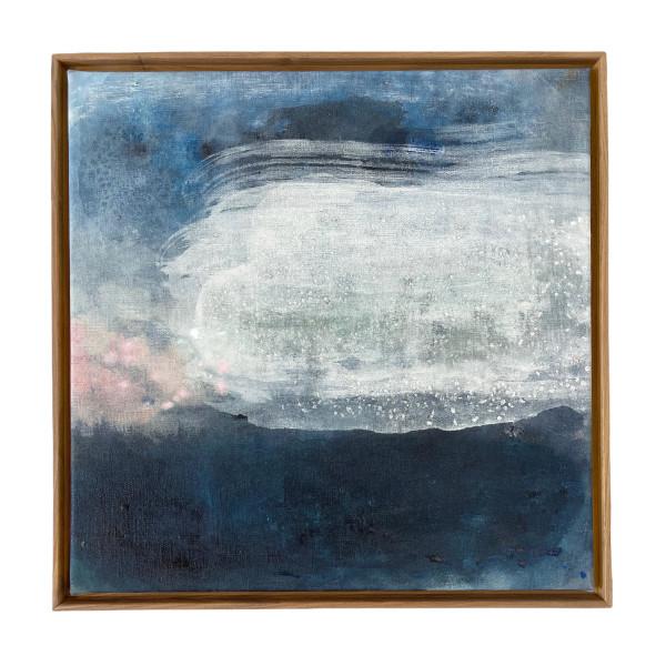 June Gloom by Rebecca Youssef