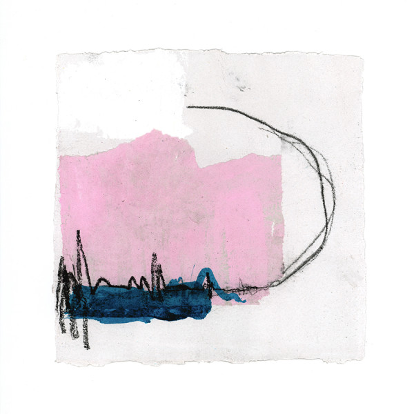 Skip A Beat by Rebecca Youssef