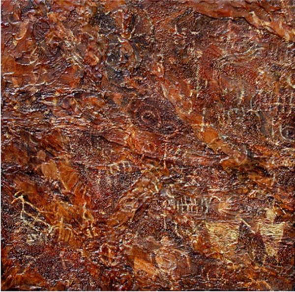 Petroglyphs (Language Series) by Merrilyn Duzy