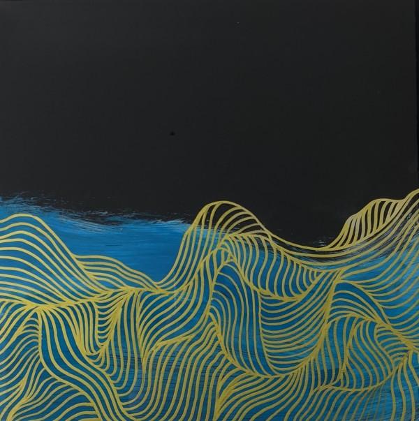 riptide by Kellie Kawahara-Niimi
