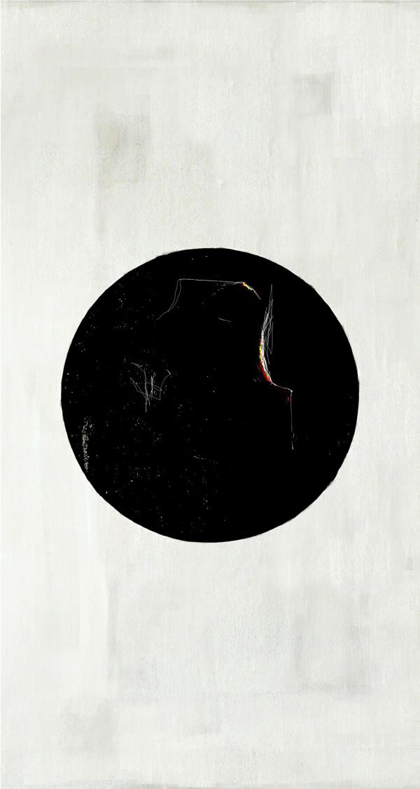 Point 01 by Alex Fischer