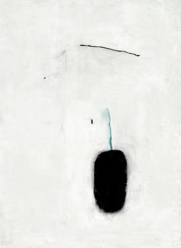 Such Zero by Alex Fischer