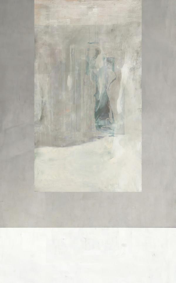 Gayane Ballet Suite by Alex Fischer