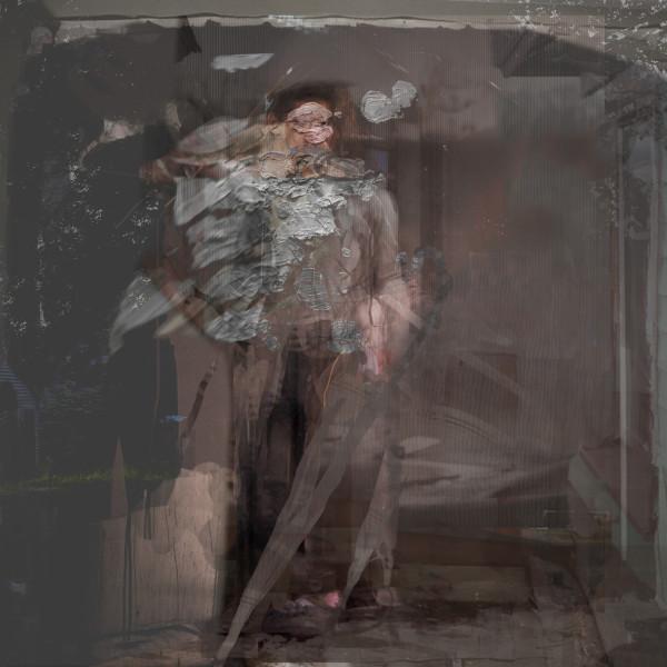 Tethered To Soth by Alex Fischer
