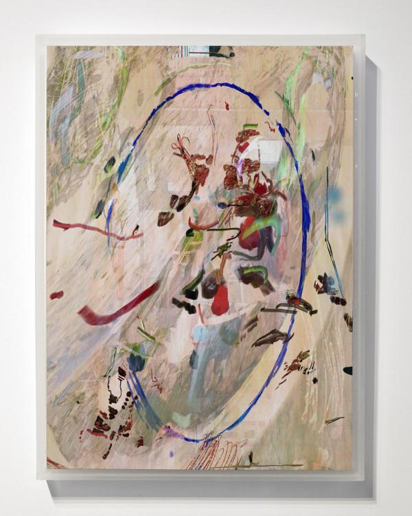 Untitled22 by Alex Fischer