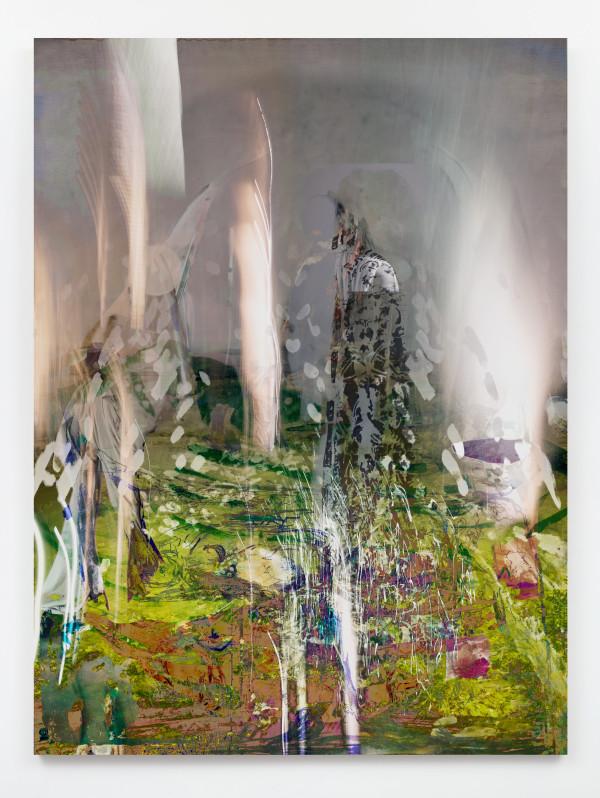 Untitled by Alex Fischer
