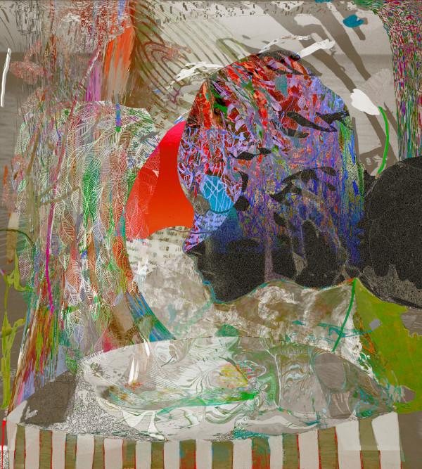 untitled 200604 by Alex Fischer