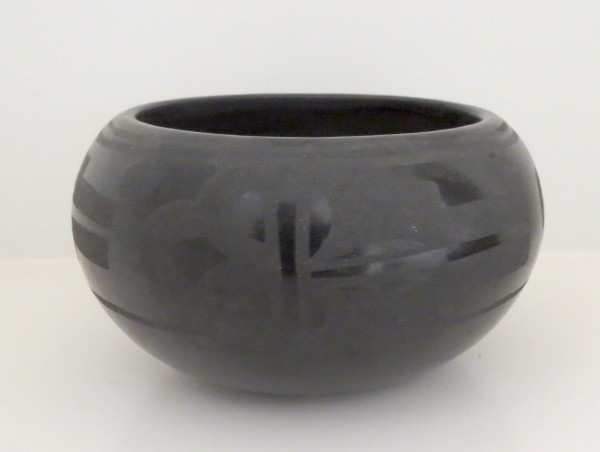 Untitled Vessel by Ceramic