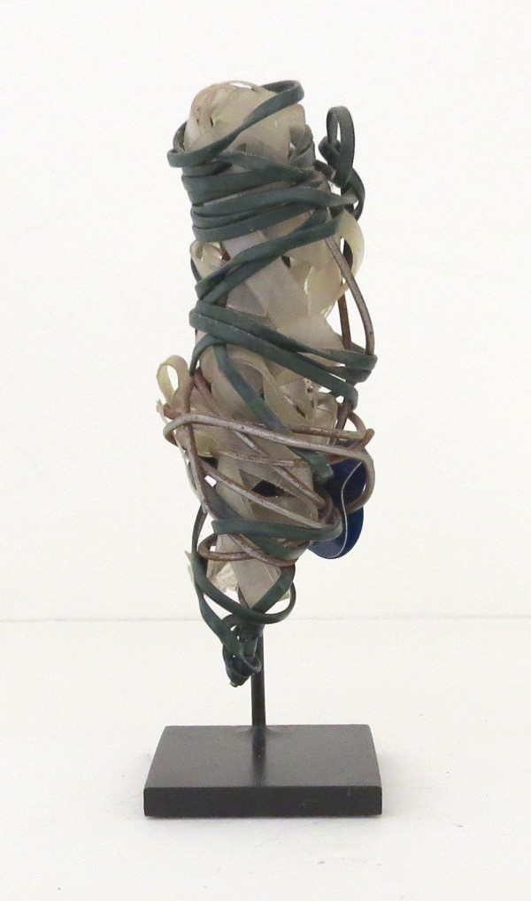 Untitled (PW-590) by Philadelphia  Wireman