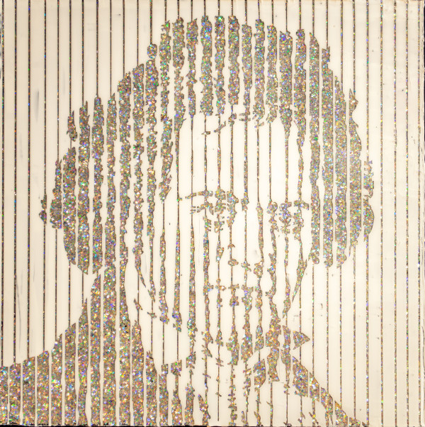 Beethoven I by Sean Christopher Ward