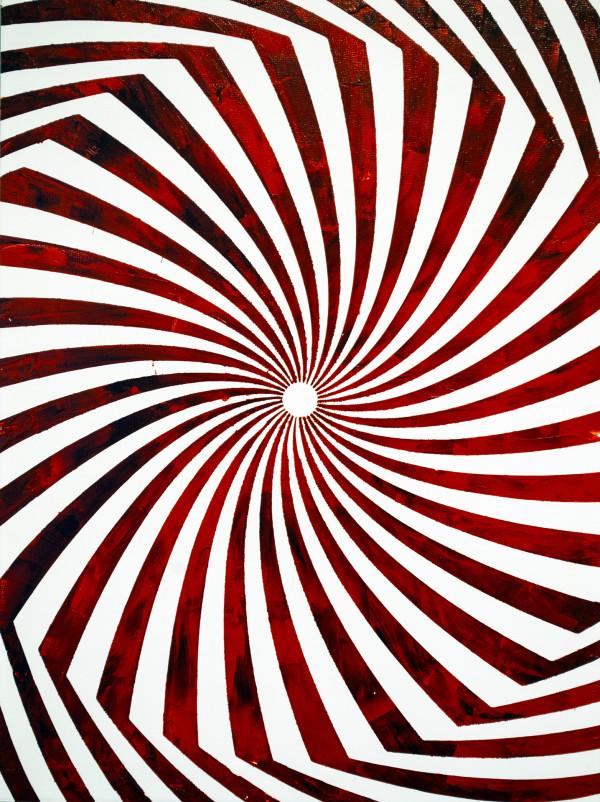 Big Top by Sean Christopher Ward