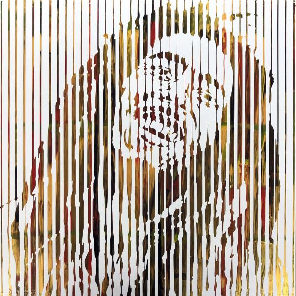 Marley V by Sean Christopher Ward