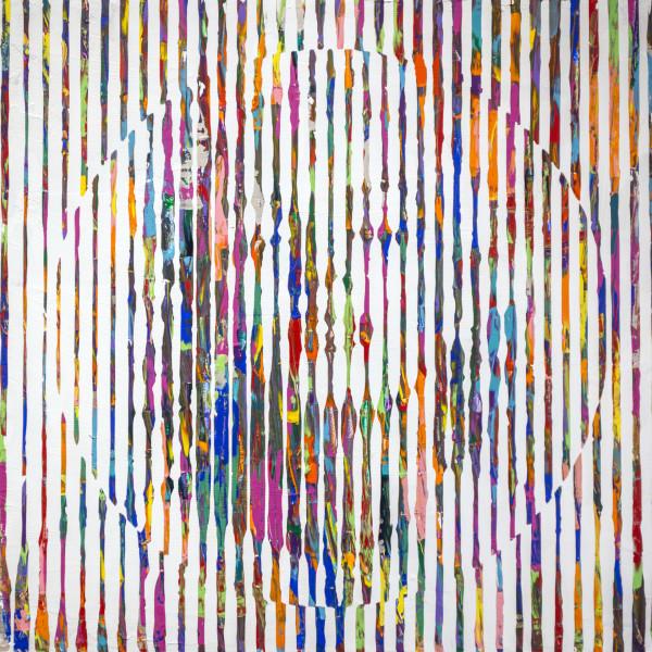Marilyn I by Sean Christopher Ward