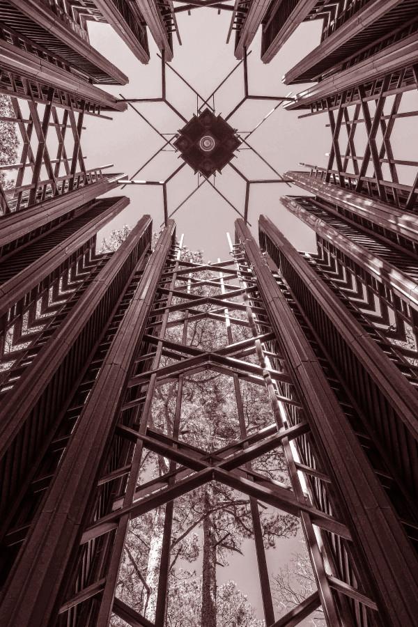Crossways 1 by Y. Hope Osborn