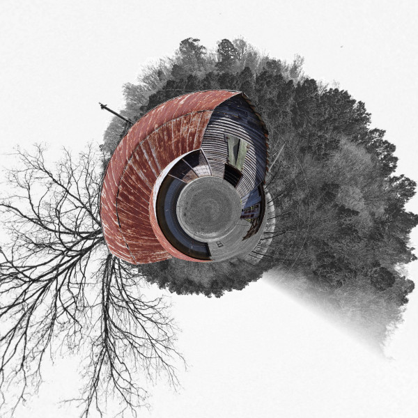 Roundup: Refuge by Y. Hope Osborn
